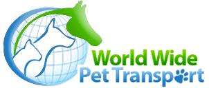 World Wide Pet Transport