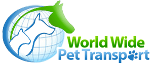 World Wide Pet Transport
